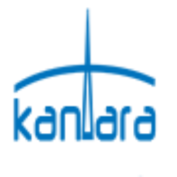 Kantara